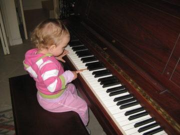 ピアノ講師になるための資格はある?の画像