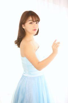 ピアノ講師紹介・龍崎真琴先生の画像