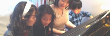 Piano Adventure(ピアノアドヴェンチャー/ピアノアドベンチャー)シリーズは日本のピアノ教育で通用するのか?の画像