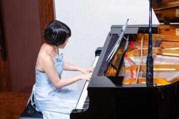 2019年ピアノ教室カノンコンサートおつかれさまでした!の画像