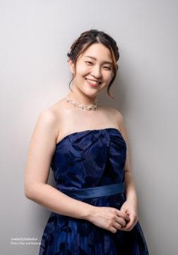 ピアノ講師紹介・齋藤尚子先生の画像