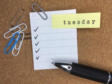 4月から始めたいピアノレッスン!火曜日・水曜日のレッスンが多少空きがあります!の画像