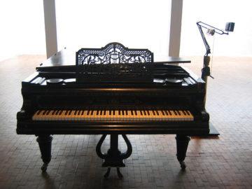 ピアノ教室カノンの発表会が、他と違うところとは?の画像