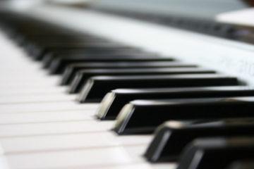 ピアノを習う前に、準備しておくとよいこと(お子さまの場合)の画像