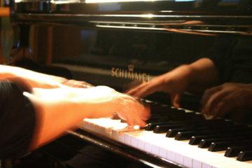 ピアノが上手くなる子の共通点3つの画像
