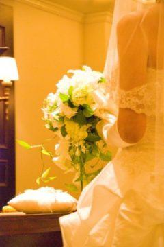 結婚式でピアノを弾こう!の画像