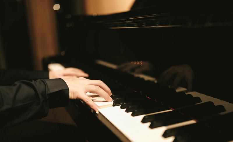 オンラインピアノレッスン(Zoomレッスン)で、いつもより効果的なレッスンをしようの画像