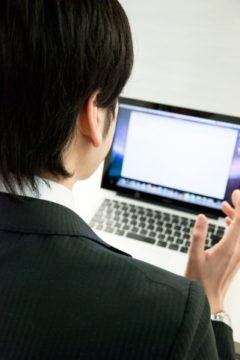 Skype(スカイプ)オンラインレッスンのメリット、デメリットの画像