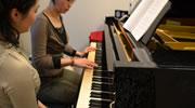ピアノがないけど、弾けるようになれる?の画像